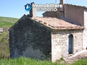 Country house situated in Atessa, Abruzzo 1
