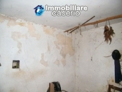 Country house situated in Atessa, Abruzzo 10