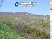 Country house situated in Atessa, Abruzzo 11