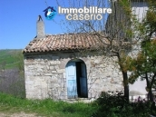 Country house situated in Atessa, Abruzzo 2