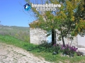 Country house situated in Atessa, Abruzzo 3