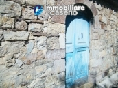 Country house situated in Atessa, Abruzzo 4