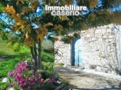 Country house situated in Atessa, Abruzzo 5