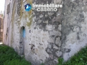 Country house situated in Atessa, Abruzzo 6