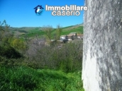 Country house situated in Atessa, Abruzzo 7