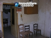 Country house situated in Atessa, Abruzzo 9