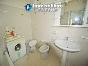 Detached house for sale with land in Roccaspinalveti, Abruzzo 5