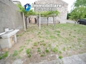 Detached house for sale with land in Roccaspinalveti, Abruzzo 6