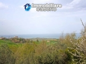 Land of 5000sqm for sale in Petacciato, Molise region 10