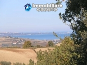 Land of 5000sqm for sale in Petacciato, Molise region 7