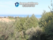 Land of 5000sqm for sale in Petacciato, Molise region 9