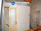 Habitable town house for sale with garden in Casalanguida, Chieti 8