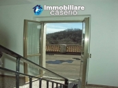 Imposing house for sale in the outskirts of Tornareccio, Abruzzo, Italy 10