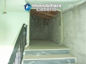 Imposing house for sale in the outskirts of Tornareccio, Abruzzo, Italy 16