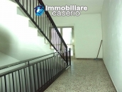 Imposing house for sale in the outskirts of Tornareccio, Abruzzo, Italy 8