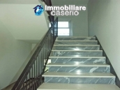 Imposing house for sale in the outskirts of Tornareccio, Abruzzo, Italy 9