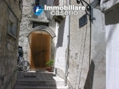 House for sale in the centre of Fresagrandinaria, Italy 1