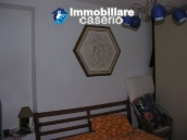 House for sale in the centre of Fresagrandinaria, Italy 10
