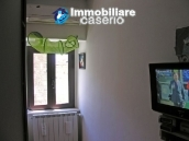 House for sale in the centre of Fresagrandinaria, Italy 11