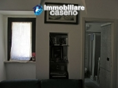 House for sale in the centre of Fresagrandinaria, Italy 13