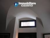 House for sale in the centre of Fresagrandinaria, Italy 14