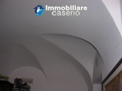 House for sale in the centre of Fresagrandinaria, Italy 4