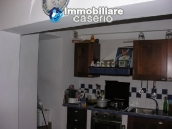House for sale in the centre of Fresagrandinaria, Italy 5