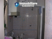 House for sale in the centre of Fresagrandinaria, Italy 6