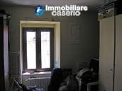 House for sale in the centre of Fresagrandinaria, Italy 9