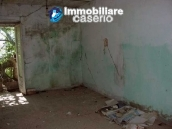 Country house on two levels in Montazzoli, Abruzzo 10