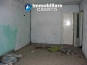 Country house on two levels in Montazzoli, Abruzzo 11