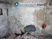 Country house on two levels in Montazzoli, Abruzzo 12