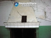 Country house on two levels in Montazzoli, Abruzzo 13