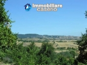 Country house on two levels in Montazzoli, Abruzzo 15
