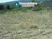 Country house on two levels in Montazzoli, Abruzzo 16