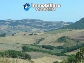 Country house on two levels in Montazzoli, Abruzzo 17