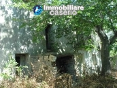 Country house on two levels in Montazzoli, Abruzzo 3