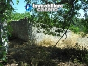 Country house on two levels in Montazzoli, Abruzzo 4