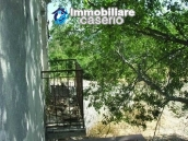 Country house on two levels in Montazzoli, Abruzzo 5