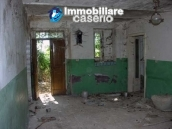 Country house on two levels in Montazzoli, Abruzzo 6