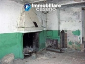 Country house on two levels in Montazzoli, Abruzzo 7