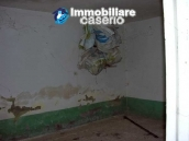 Country house on two levels in Montazzoli, Abruzzo 9