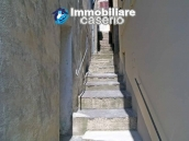 Habitable independent house for sale in Tufillo, Abruzzo 10