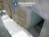 Habitable independent house for sale in Tufillo, Abruzzo 11