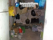 Habitable independent house for sale in Tufillo, Abruzzo 12