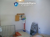 Habitable independent house for sale in Tufillo, Abruzzo 5