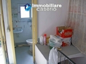 Habitable independent house for sale in Tufillo, Abruzzo 6