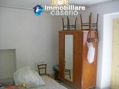 Habitable independent house for sale in Tufillo, Abruzzo 7