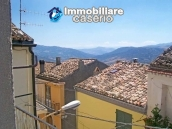 Habitable independent house for sale in Tufillo, Abruzzo 8