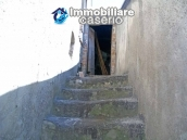 Town house for sale on one level in the centre of Tufillo, Chieti 11